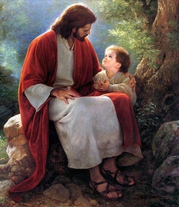 child14-at-jesus-feet